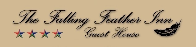 The Falling Feather Inn